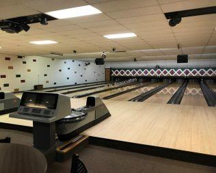 Bowl-Mor Lanes – $47,000