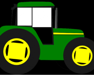 Gene McCarty Retirement Farm Equip Auction ~ ONLINE ONLY