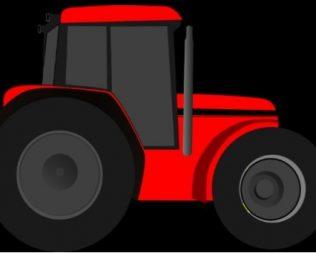 Roger Nath Retirement Farm Equip Auction ~ ONLINE ONLY
